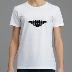 tshirt_women_front